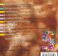 ABC Records - Live 5-30 Minutes Audio CD