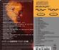 Ruggiero Ricci - The Glory of Italian CD-AAD