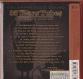 ABC Records - 35 Years Tube CD-AAD