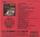 ABC Records - Analog Power CD-AAD