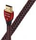Audioquest Cinnamon HDMI 4 m - kabel HDMI-HDMI