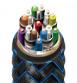 Audioquest ThunderBird eARC priority HDMI 3,0 m - kabel HDMI-HDMI