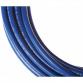 REL Bassline Blue 6m