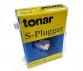 Tonar S-Plugger Shibata