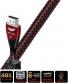 Audioquest Firebird 48 HDMI 0,6 m - kabel HDMI+HDMI