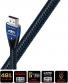 Audioquest ThunderBird eARC priority HDMI 1,0 m - kabel HDMI-HDMI