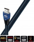 Audioquest ThunderBird eARC priority HDMI 1,5 m - kabel HDMI-HDMI