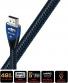 Audioquest Thunderbird 48 HDMI 1,5 m - kabel HDMI+HDMI