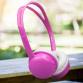 Denver BTH-150 Pink