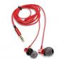 aiwa ESTM-50RD Red