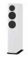 Wharfedale Diamond D330 - White