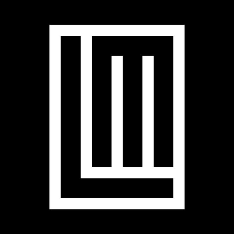 Lindemann - F and M (2LP)