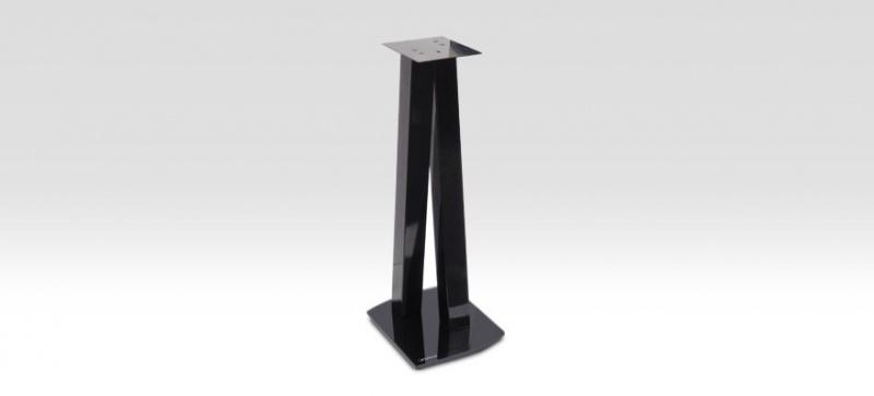 NorStone Walk Stand - black/black
