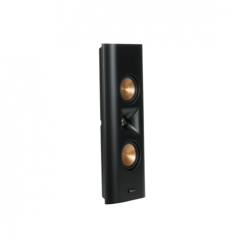 Klipsch Reference Premiere Designer On-Wall RP-240D Black