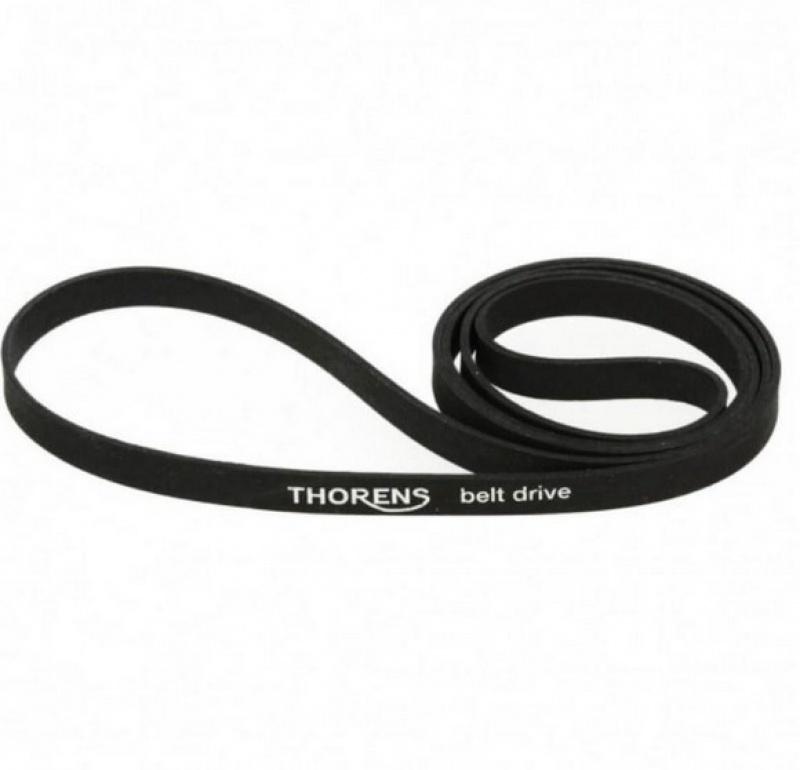 Thorens Belt