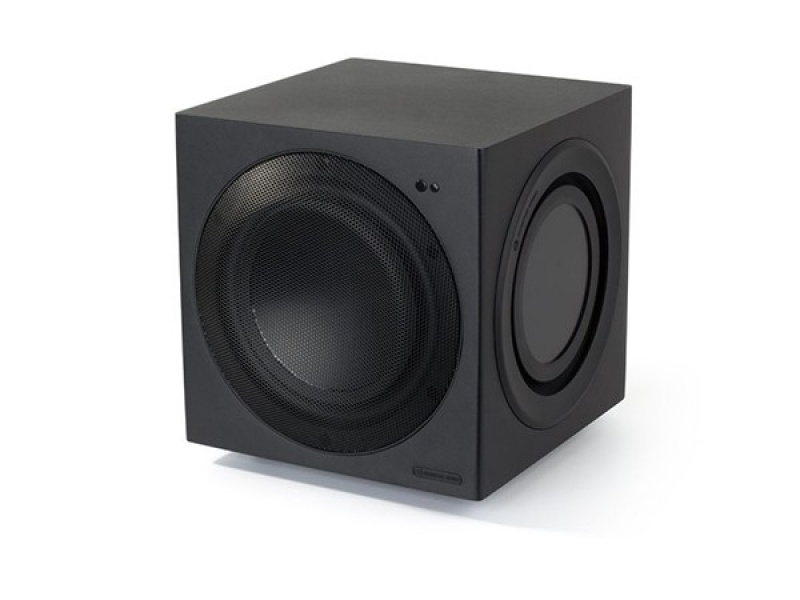 Monitor Audio CW8