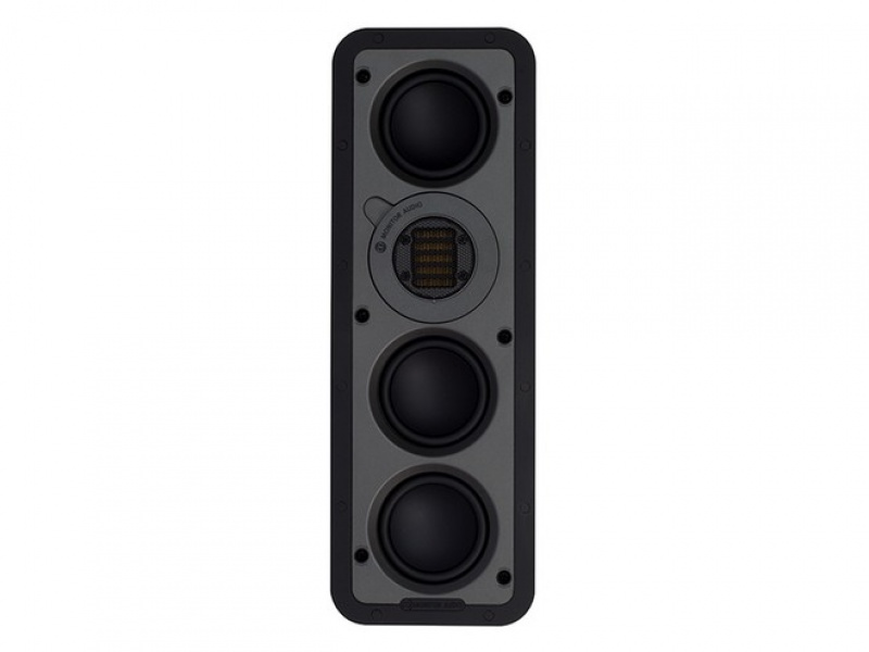 Monitor Audio Super Slim WSS430