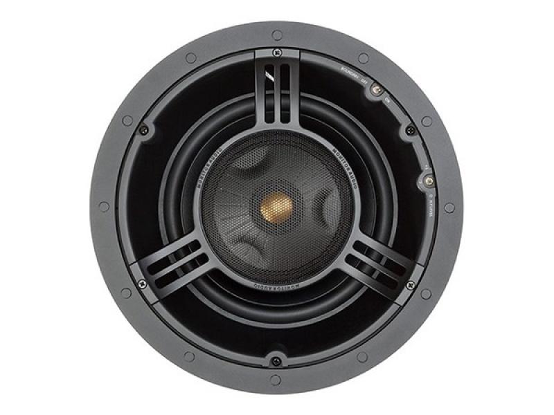 Monitor Audio C280-IDC