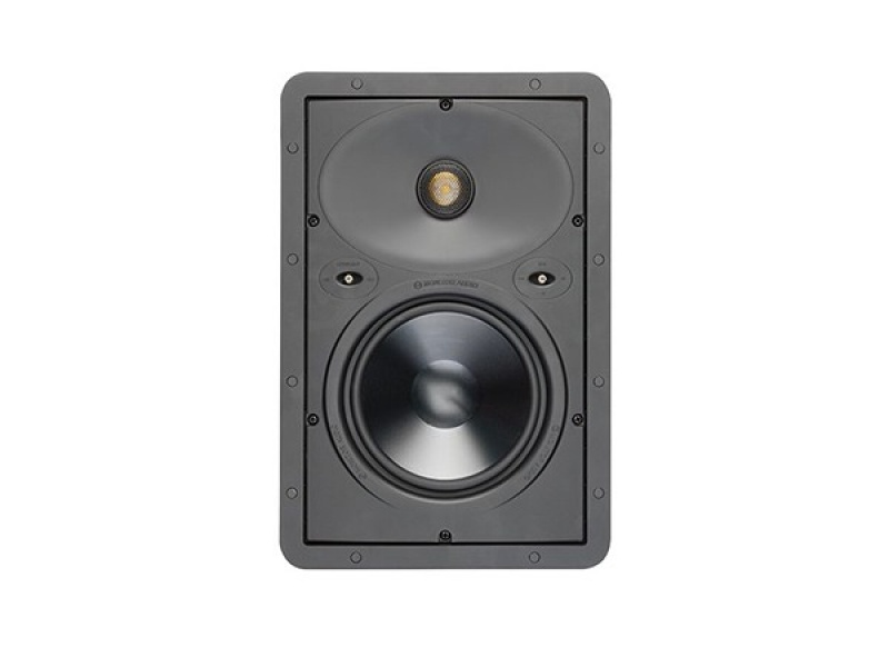 Monitor Audio W265
