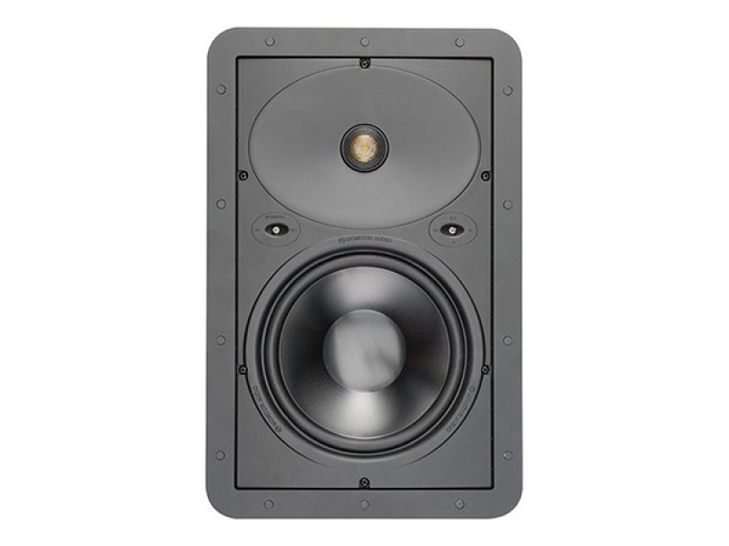 Monitor Audio W280