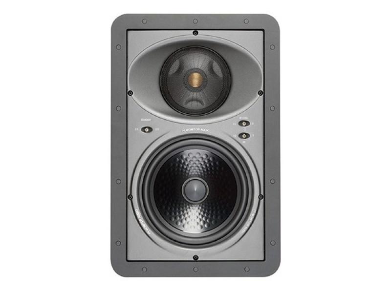 Monitor Audio W380-IDC