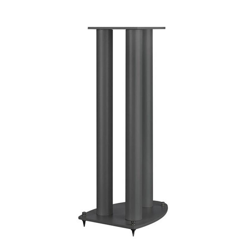 Audiovector STAND