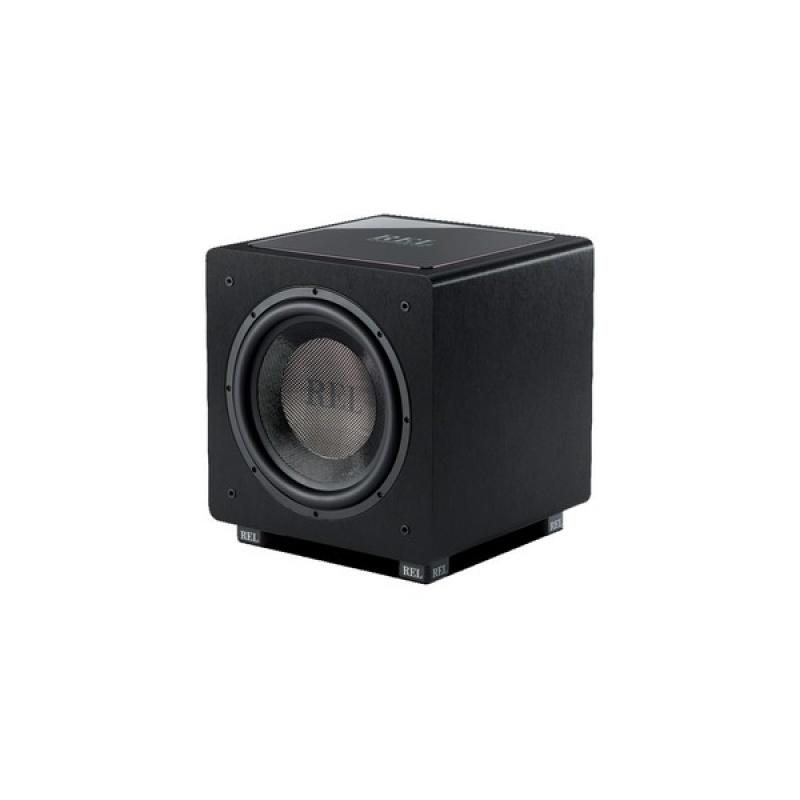REL Acoustics HT 1205