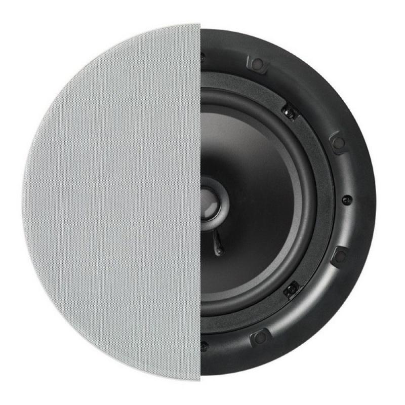 Q Acoustics QI 80C