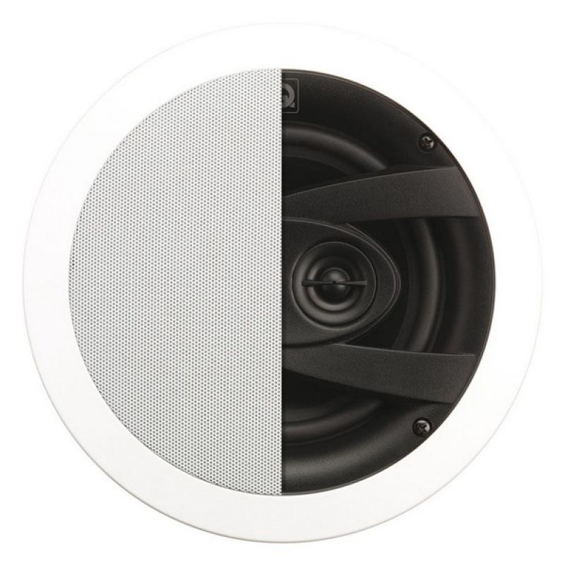 Q Acoustics Weatherproof QI 65CW ST