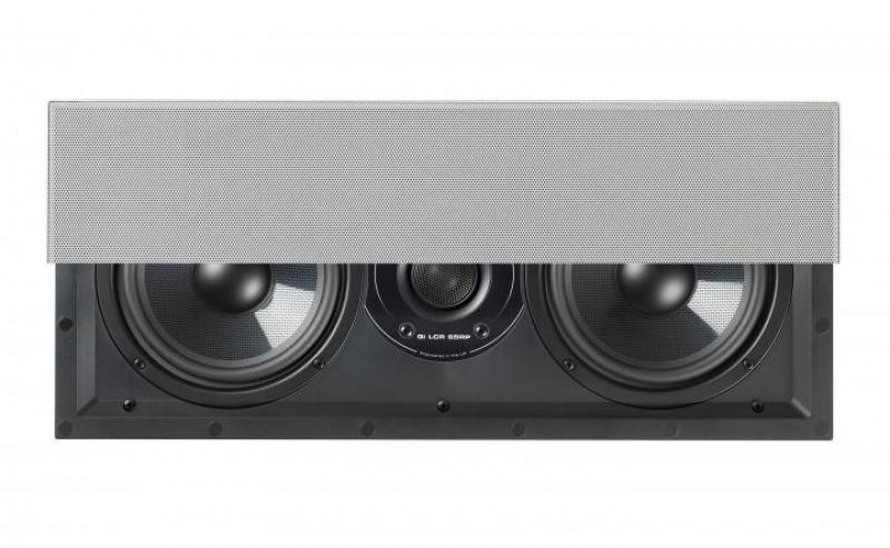 Q Acoustics Performance QI 65RP LCR