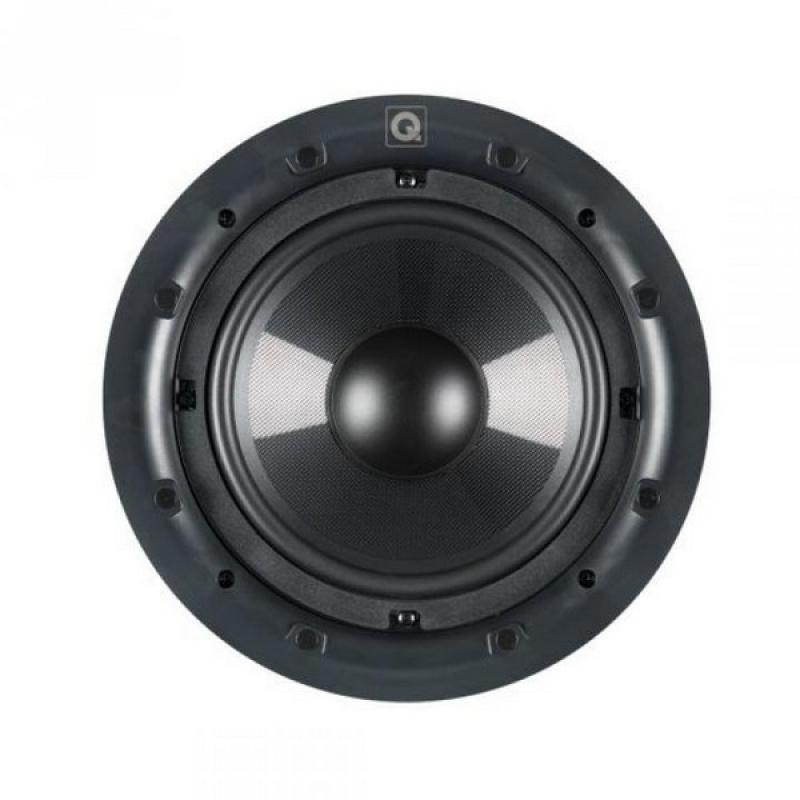 Q Acoustics Performance QI 80SP SUB