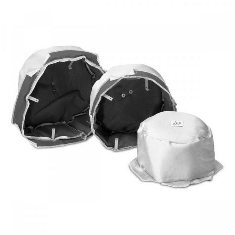 Q Acoustics QI 50CF