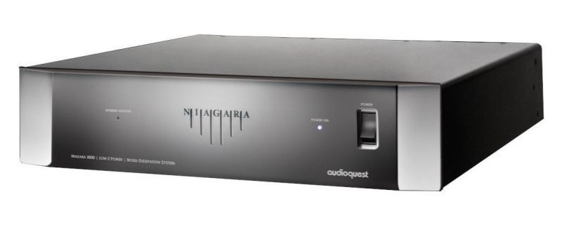 Audioquest NIAGARA 3000
