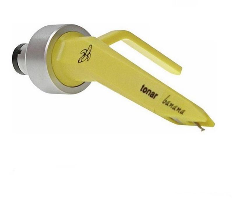 Tonar Banana DJ Cartridge