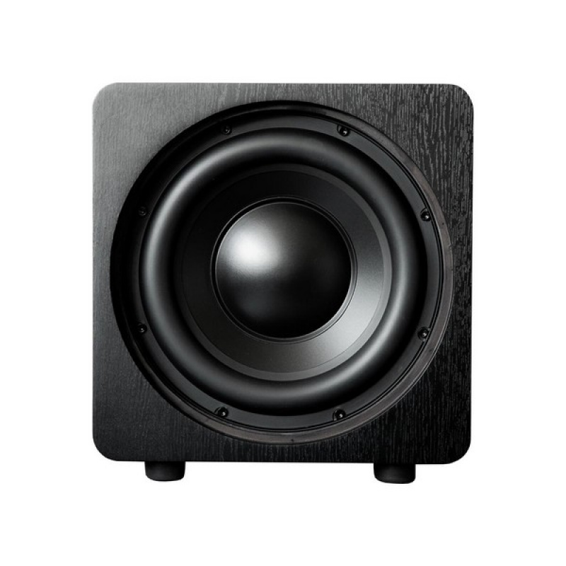 Velodyne Acoustics Deep Blue 10