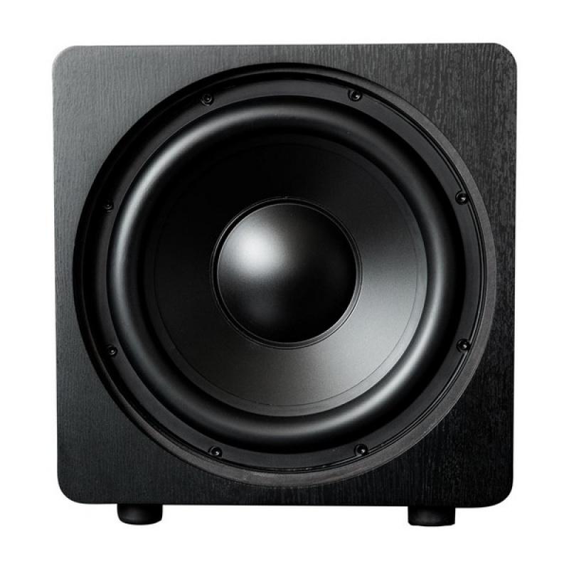 Velodyne Acoustics Deep Blue 15