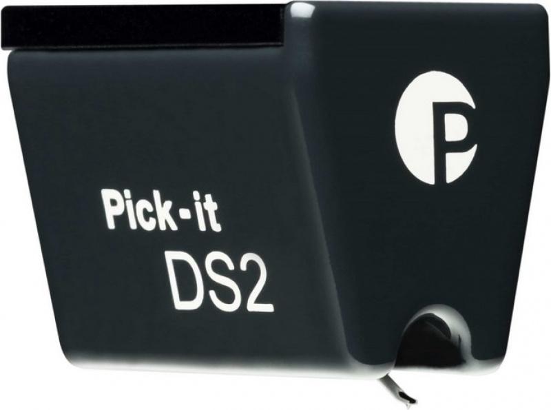 Pro-Ject Pick It DS2