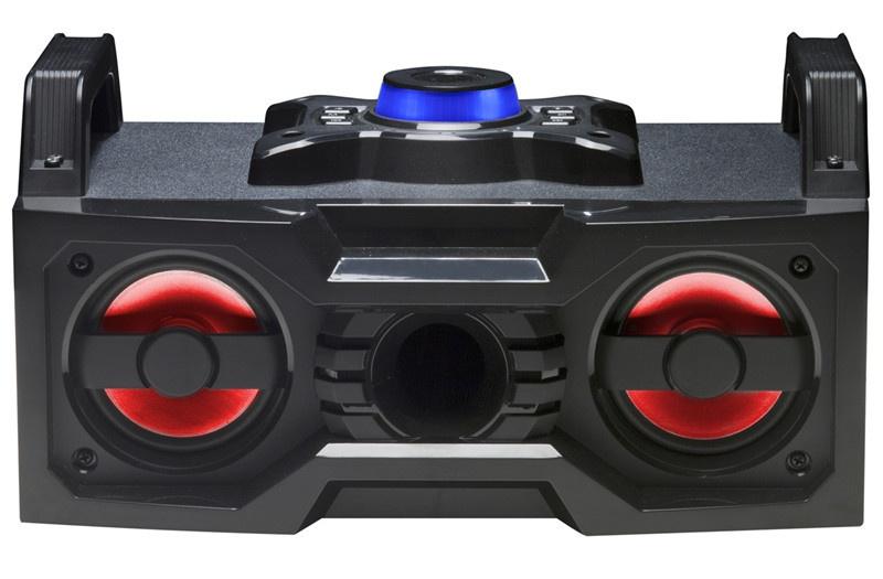 Bluetooth boombox Denver BTB-60