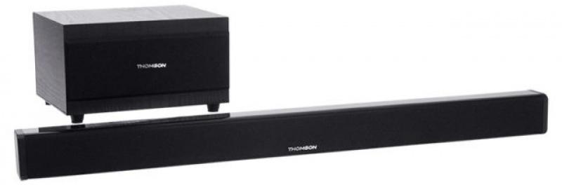 Soundbar THOMSON SB50BT