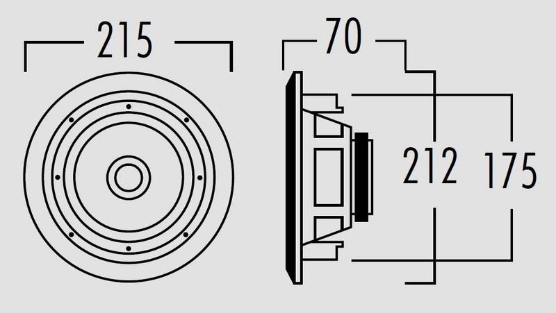T981341 Jvc kd dv7302 car headunit additionally Kenwood Car Radio Wiring Diagram For Horse furthermore 7 Gps Kenwood Radio Wiring Harness also Cd Player Wiring Harness Diagram together with Jvc Wiring Harness. on jvc kenwood wiring diagram
