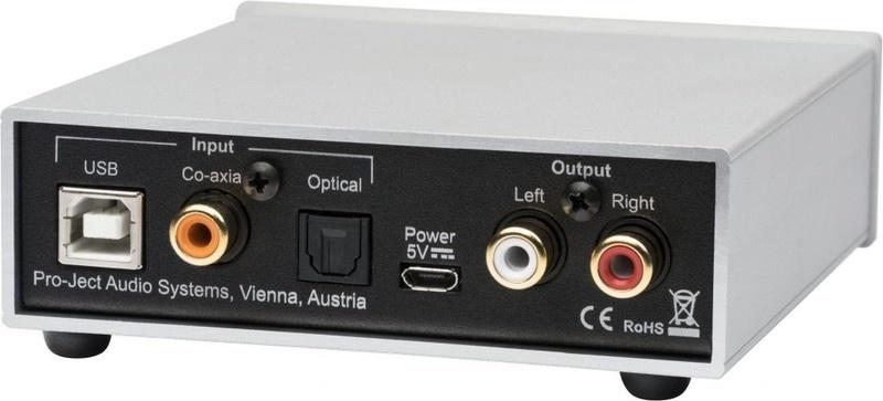 ako sa vám pripojiť monoblok amp