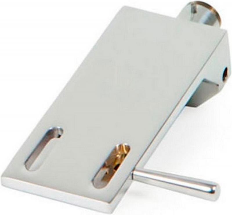 Pro-Ject Headshell Signature Aluminium