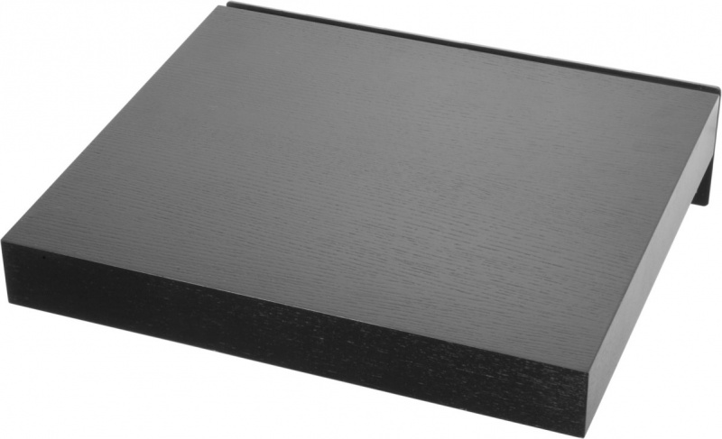 AQ Console gramo G2 Black