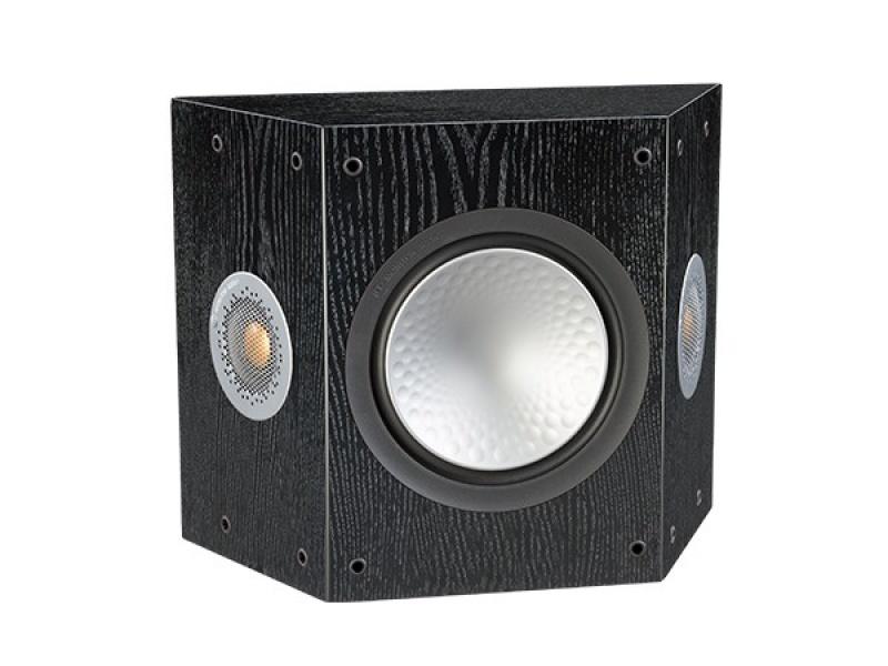 Monitor Audio Silver FX - Black Oak