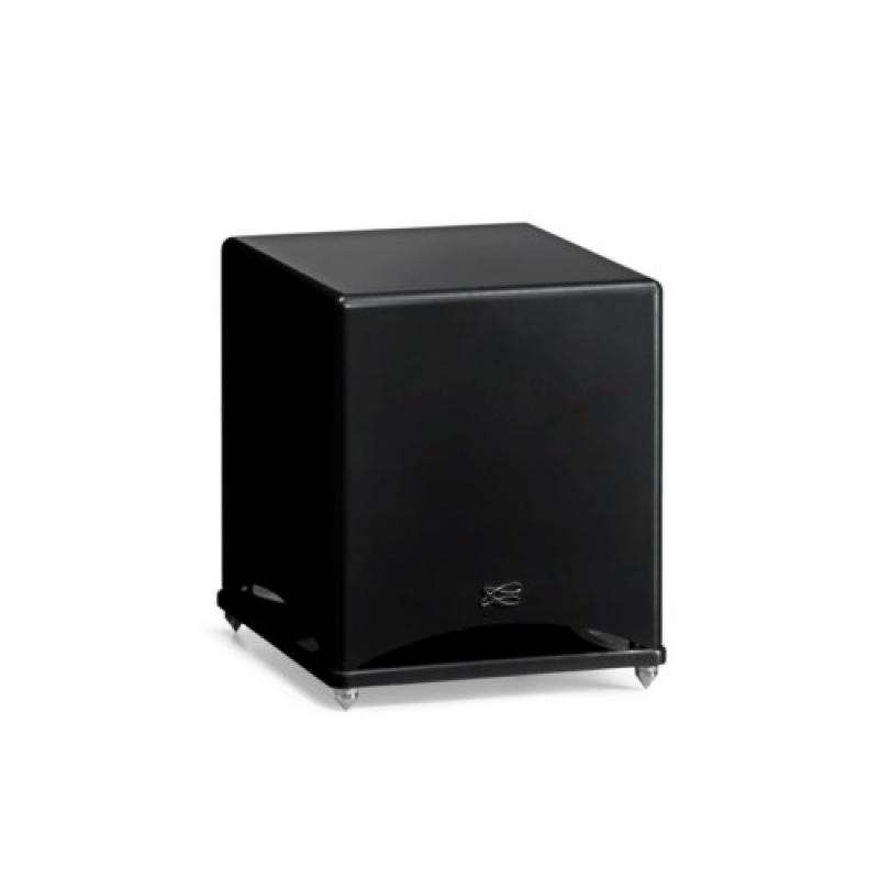 Cabasse Santorin 30-200 Glossy Black