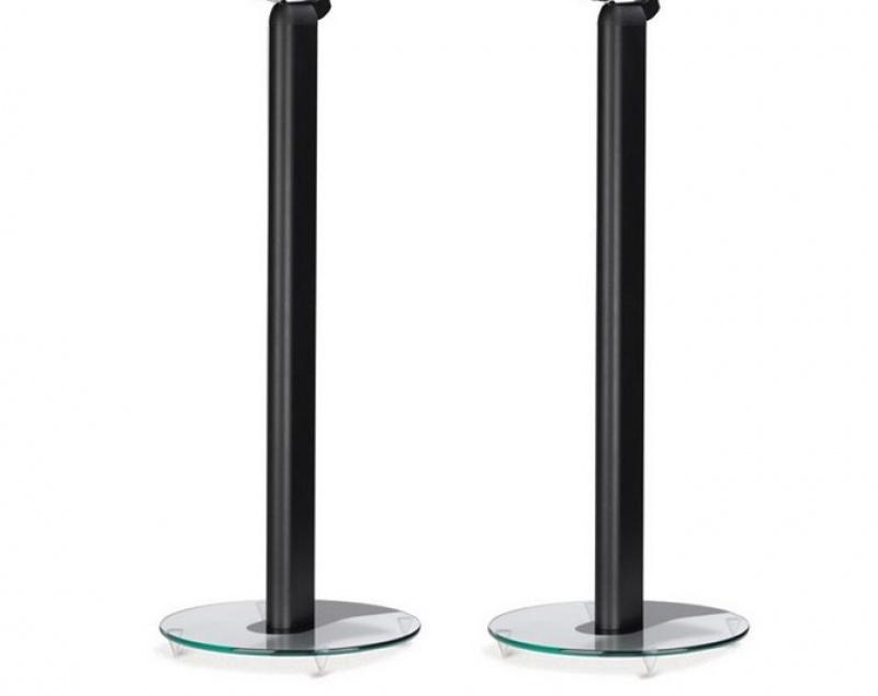 Q Acoustics 7000iST Black