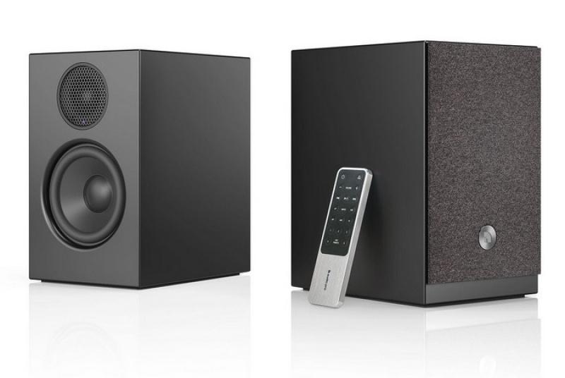 Audio Pro A26 Black