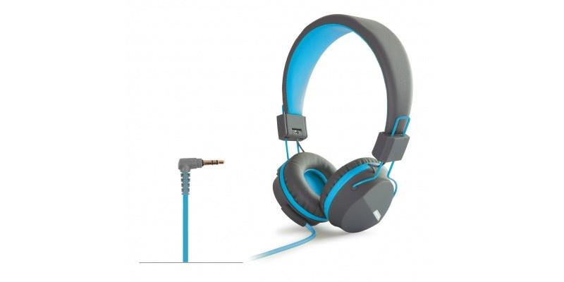 Fonestar X7 Blue