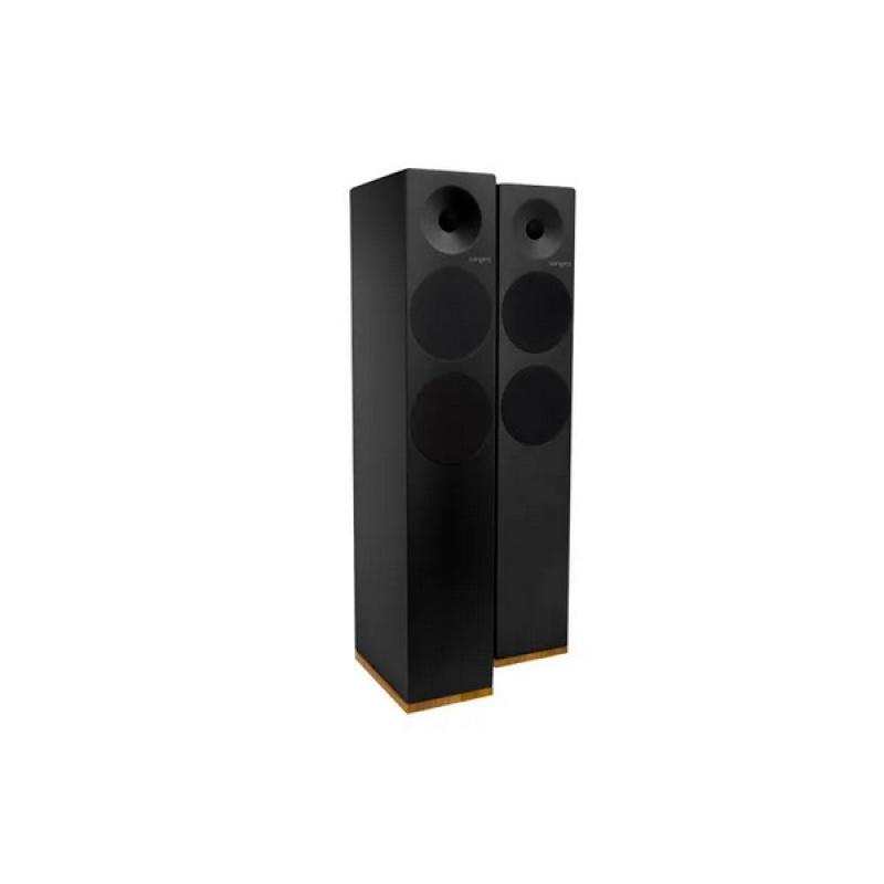Tangent Spectrum X6 BT Phono Black