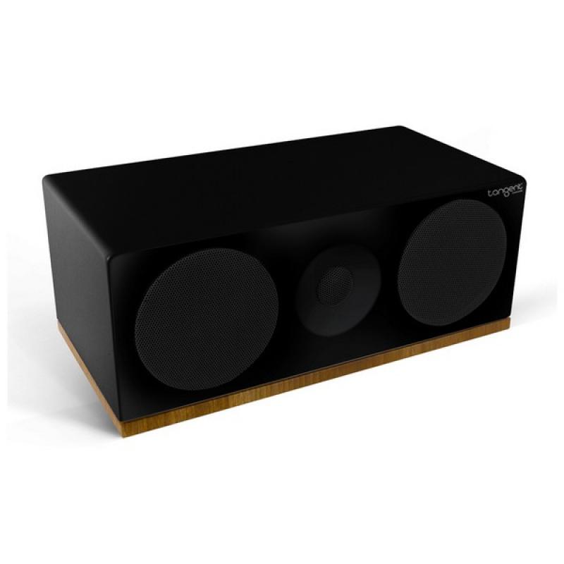 Tangent Spectrum XC Black